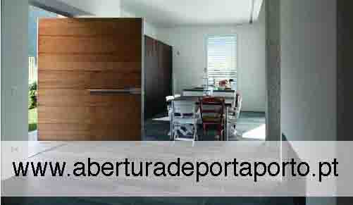 Empresas do Distrito do Porto