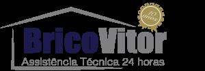 BricoVitor - Assistência Técnica 24 H