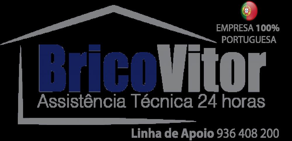 Porto – Empresas24.pt